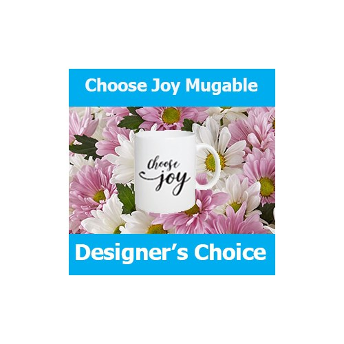 choose_joy_mugable_designers_choice