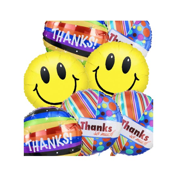 thank_you_balloons
