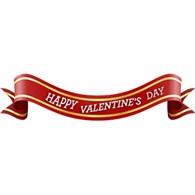 valentines_day_ribbon_add_on