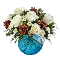 winter-warmth-flower-arrangement-beautiful-for-christmas-perfect-gift