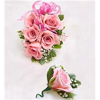 pink-rose-corsage-boutonnieres-beautiful-for-prom-or-mothers-day