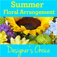 Designer_Choice_Floral_tile_for_Summer