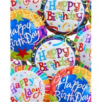 happy_birthday_many_balloons_close_up