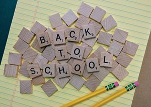 back-to-school-conceptual-cube-207658